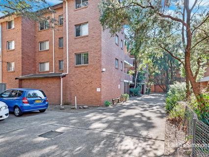 25/18-20 Thomas Street, Parramatta NSW 2150-1