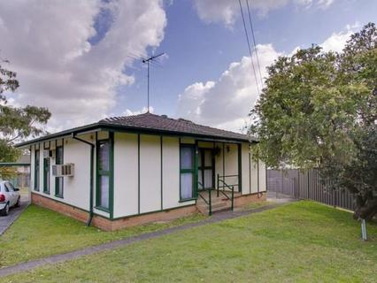 44 Stevenage Road, Hebersham NSW 2770-1