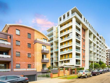 75/10-16 Castlereagh Street, Liverpool NSW 2170-1