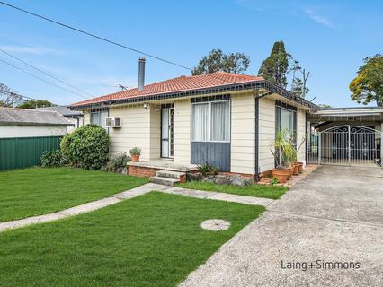 22 Palm Street, Girraween NSW 2145-1
