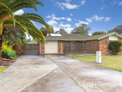 16B River Street, Cundletown NSW 2430-1