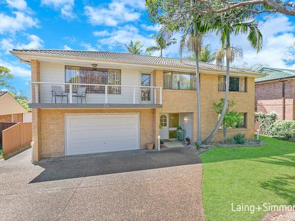 29 Stainsby Ave, Kings Langley NSW 2147-1