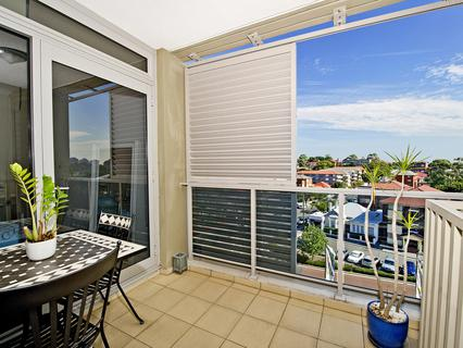 504/14-18 Darling Street, Kensington NSW 2033-1