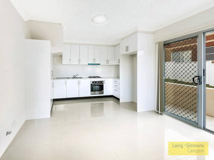 269 Lakemba St, Lakemba NSW 2195-1