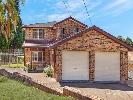 37 Thane Street, Wentworthville NSW 2145-1