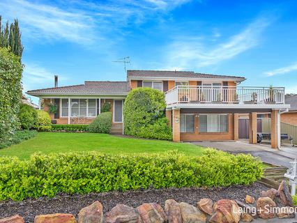 10 Stainsby Ave, Kings Langley NSW 2147-1