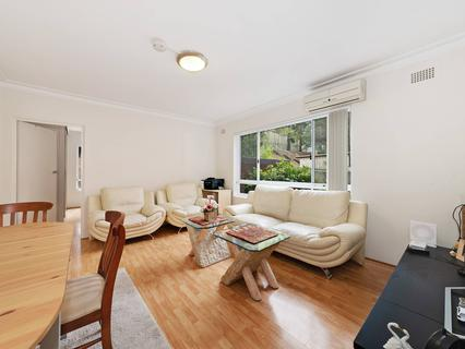 2/176 Hampden Road, Artarmon NSW 2064-1