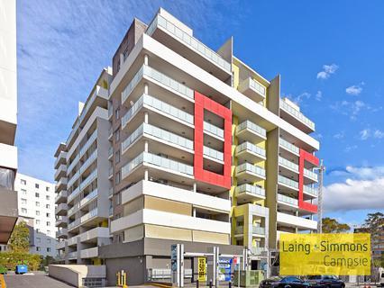49/4 West Terrace, Bankstown NSW 2200-1