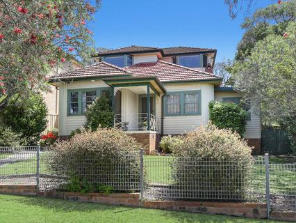 41 Inverness Avenue, Penshurst NSW 2222-1