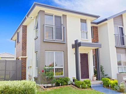 6- Donn Street, Middleton Grange NSW 2171-1