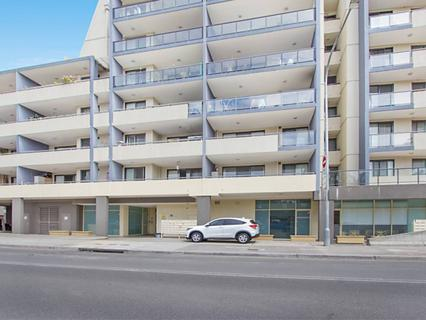57/32-34 Mons Road, Westmead NSW 2145-1