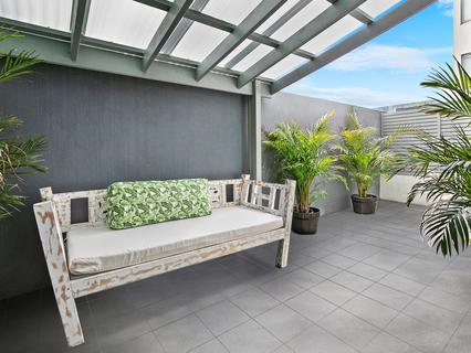 115/517 Pittwater Road, Brookvale NSW 2100-1
