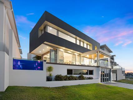 41 Harbourside Crescent, Port Macquarie NSW 2444-1