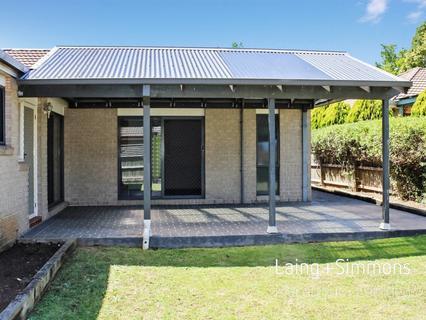 11 Vale Circuit, Narellan Vale NSW 2567-1