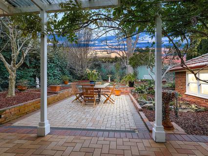 110 Woolooware Road, Burraneer NSW 2230-1
