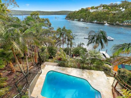 33B Mirral Road, Caringbah South NSW 2229-1