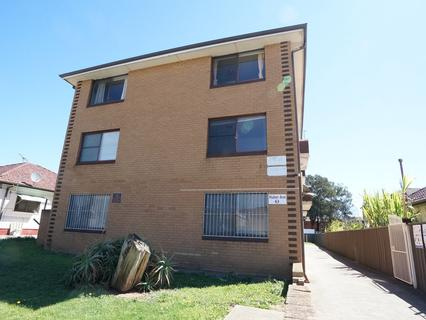 3/3 Huber Street, Cabramatta NSW 2166-1