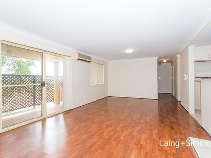 12/51-53 Deakin Street, Silverwater NSW 2128-1