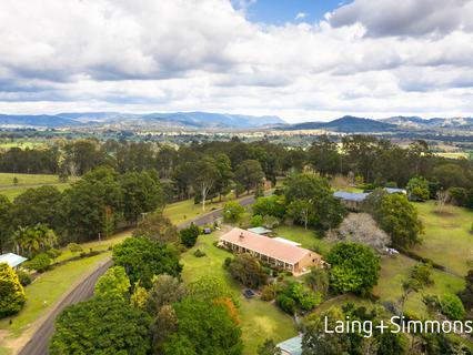 3 Abbotts Falls Road, Wingham NSW 2429-1