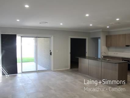 36 Yallambi Street, Picton NSW 2571-1