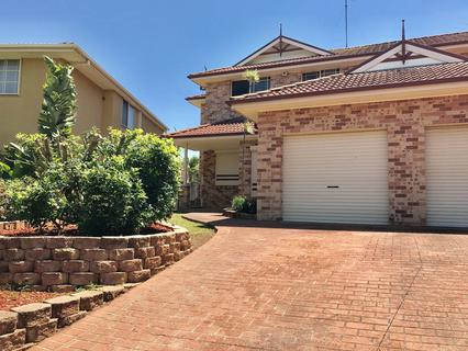 1/11 Flynn Place, Bonnyrigg Heights NSW 2177-1