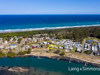 39 Main Street, Manning Point NSW 2430-1