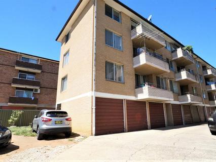 3/120 Cabramatta Road, Cabramatta NSW 2166-1