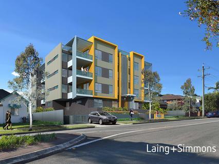 14/41-43 Veron Street, Wentworthville NSW 2145-1