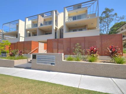 9/158-162 Hampden Road, Artarmon NSW 2064-1