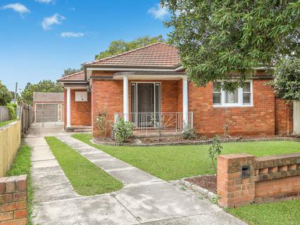 29 Harslett Crescent, Beverley Park NSW 2217-1