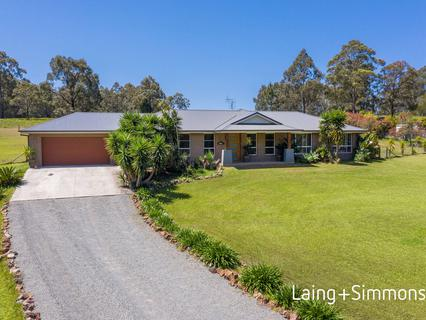 366 Highlands Drive, Failford NSW 2430-1