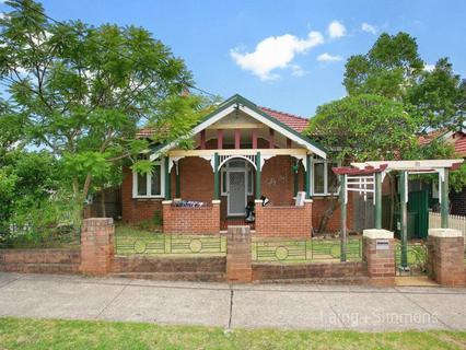 81 Alice Street, Auburn NSW 2144-1