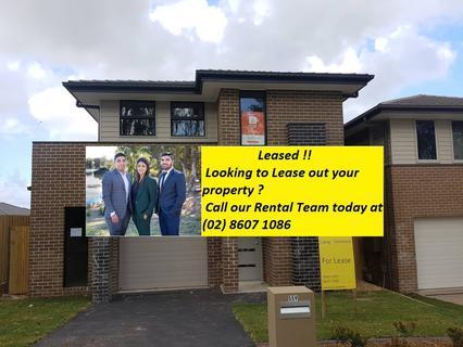 559 Denham Court, Leppington NSW 2179-1