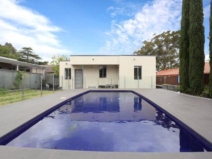 130a Bettington Road, Oatlands NSW 2117-1