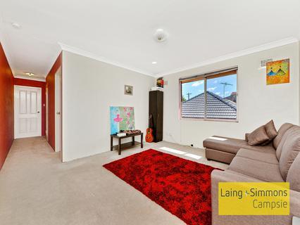 4/14 Park St, Campsie NSW 2194-1