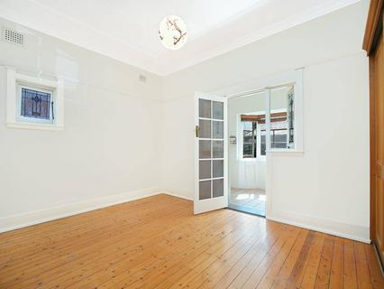 4/280 Carrington Road, Randwick NSW 2031-1