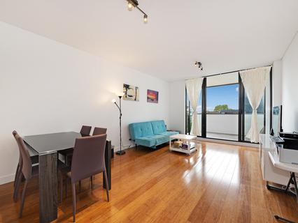 204/66 Atchison, Crows Nest NSW 2065-1