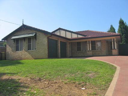 174 Victoria Street, Smithfield NSW 2164-1