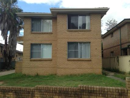 3/6 Alexandra Avenue, Westmead NSW 2145-1