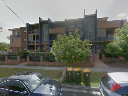 3/64-68 Cardigan Street, Guildford NSW 2161-1