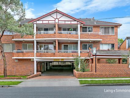 5/50-52 Ross Street, North Parramatta NSW 2151-1