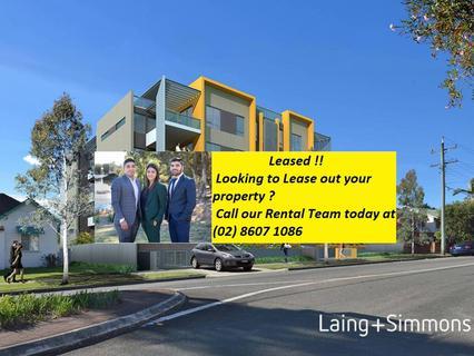 31/41-43 Veron Street, Wentworthville NSW 2145-1