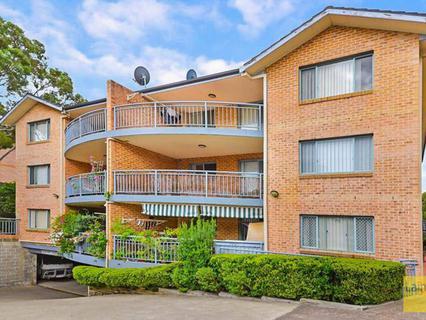 16/105 Meredith St, Bankstown NSW 2200-1