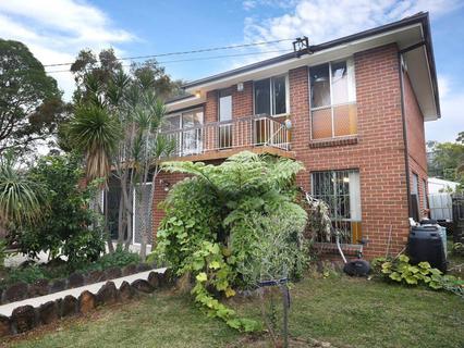 210 Railway Street, Parramatta NSW 2150-1