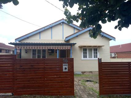 16 O'neil street, Guildford NSW 2161-1