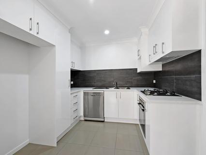 2a Usher Street, Port Macquarie NSW 2444-1