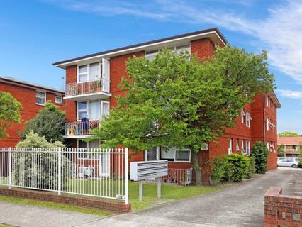 8/127 Evaline St, Campsie NSW 2194-1