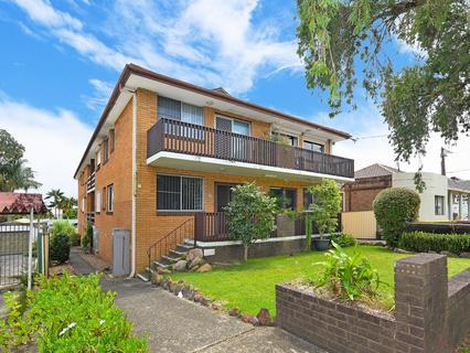 67 Yangoora Rd, Lakemba NSW 2195-1