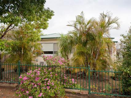 92 Cowper Street, Taree NSW 2430-1