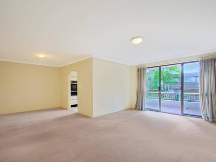 3/14 Whitton Road, Chatswood NSW 2067-1
